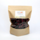 Rote Beete-Chips 400g